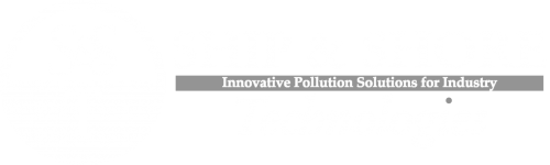 Ship & Shore Technologies